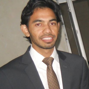 Arjun Negi Travel Blogger