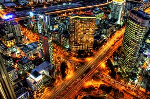 Korean City Breaks: Seoul Seeker