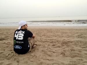 Mosakha Travel Blogger