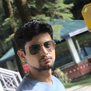 rakesh.rana14443 Travel Blogger