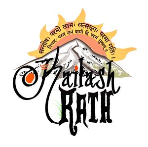 Kailash Rath Travel Blogger