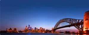 Travel Tips to Enjoy Australia on a Budget
