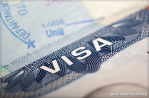Facts All Visa Waiver Program Travelers to Know