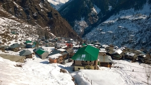The Story of Malana: Himachal's Greatest Lie to the World