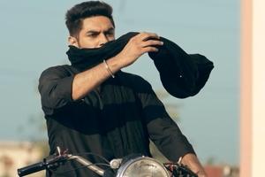 10 Ways To Spot A Punjabi While Travelling