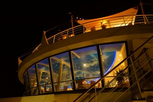 You Can Now Go On A Luxury Cruise From Mumbai To Maldives, Here Is All You Need To Know!