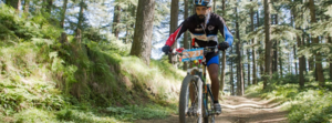 All You Need to Know About the Most Adrenaline-Pumping Bicycle Race in India - Hero MTB Himalaya '16