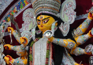 All You Need to Know And Do in Kolkata During Durga Puja