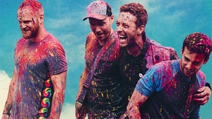 A Definitive Mumbai Itinerary Revolving Around the Coldplay Concert