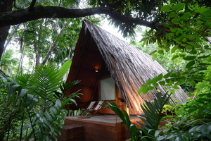 Chuck Goa, This Exotic Farmstay In Malvan Is The Perfect Weekend Getaway From Mumbai & Pune!
