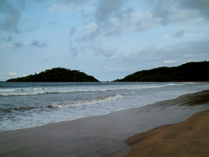 Unseen Goa: South Goa in 12 hours