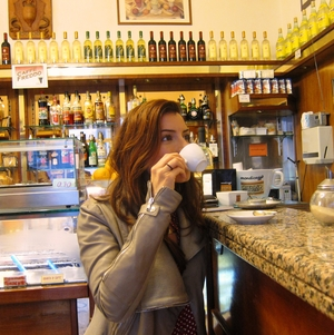 Top 6 cities every coffee lover must visit