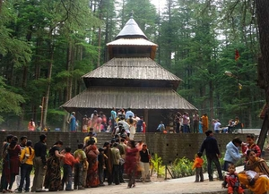How to Plan a Perfect Holiday Trip to Manali