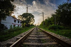 The hill station turned into city-Dehradun