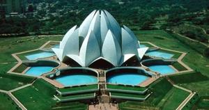 Delhi Travel Guide- Part I