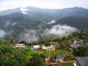 Hidden Destinations in Uttarakhand