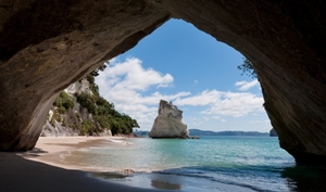 New Zealand Adventure: Best of North Island