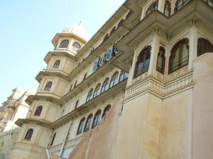 Padharo Sa - Royal Rajasthan