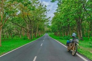 Tripoto Travel photographer