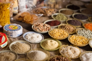 A Taste of Mysore: A Culinary Tour