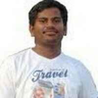 Harsha Manju Travel Blogger