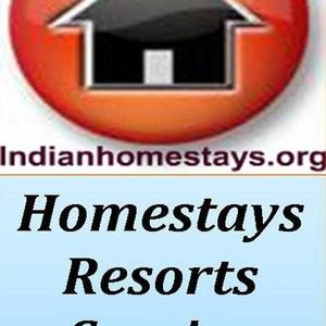 Sanjai Saxena Travel Blogger