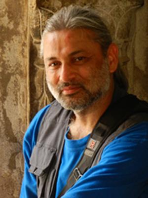Ajay Travel Blogger