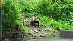 A HAUNTED STORY (Morni hills,Chandigarh)