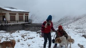 11 Unforgettable Memories of Ladakh