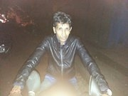 Dilip Sharma Travel Blogger