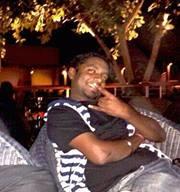 Akhil Surendran Travel Blogger