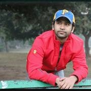 Prabal Singh Travel Blogger