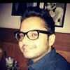 Kushagra Tiwari Travel Blogger
