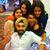 Tanvi Malik Travel Blogger