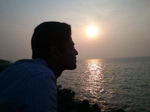 arohi Travel Blogger