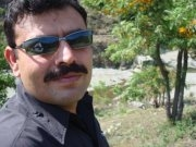 Narender Singh Travel Blogger
