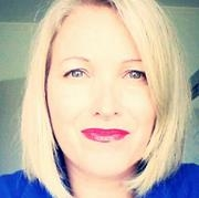 Virginia Das Neves Travel Blogger