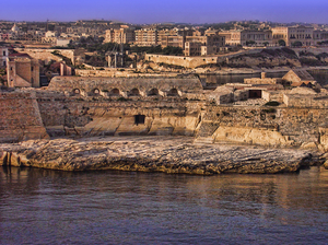 Exotic Destinations Where You Can Live The Game of Thrones Fantasy