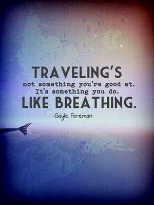 shivani misra Travel Blogger