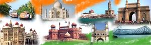 Offerte viaggi India Agosto