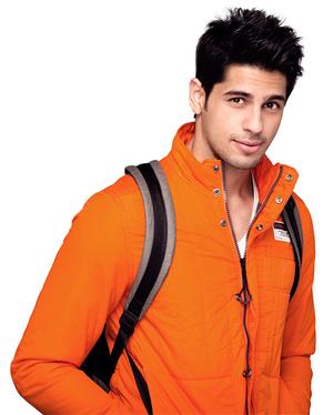 Ravi Teja Travel Blogger