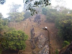 TTOT – Tiny Trip Of Tripura