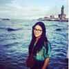 Kelsang Choeki Namgyal Travel Blogger