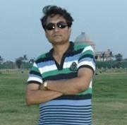 Om Prakash Travel Blogger