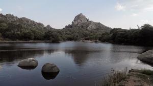 Trekking in Karnataka: Chitradurga