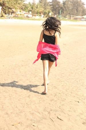 Neha Aggarwal Travel Blogger