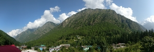 7 days of dalliance with Parvati Valley - Himachal Pradesh