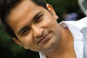 Aniket Sachan Travel Blogger