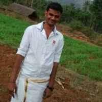 Ragahvendra ragu Travel Blogger