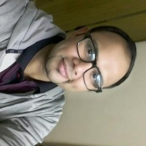 kishor Travel Blogger